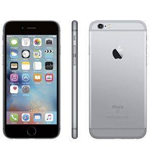 iPhone 6S Plus 16Gt