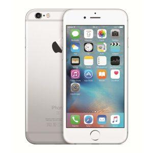 iPhone 6S 32Gt