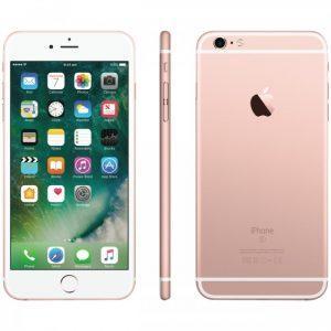iPhone 6S 16Gt