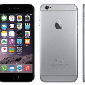 iPhone 6 Plus 16Gt