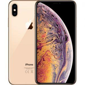 iPhone XS Max 256GB iPhone XS Käytetty