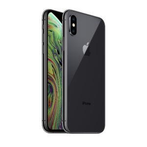 iPhone XS iPhone XS Käytetty
