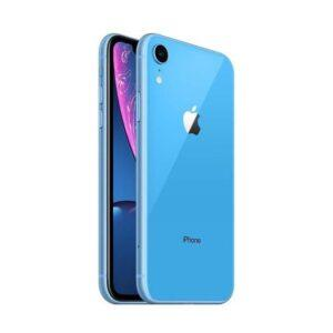 iPhone Xr iPhone Xr Käytetty